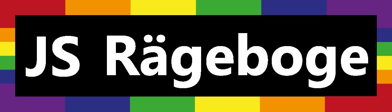 JS Rägeboge